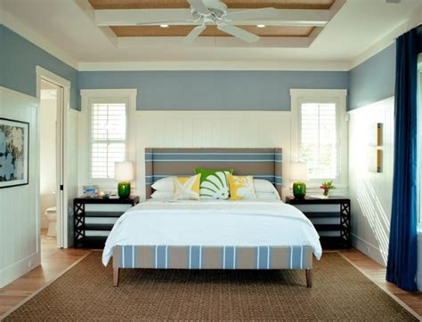 caribbean home decor home