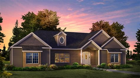 beautiful mobile home prices on homes home builder home builders western pa brew home