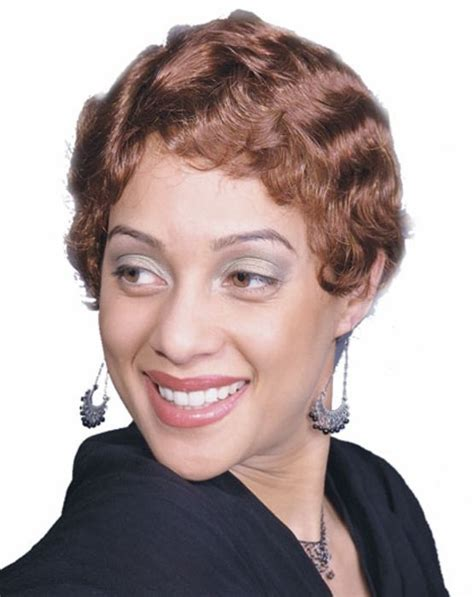 mommy wig hairstyles for black mommy wig by janet collection short wigs for black women