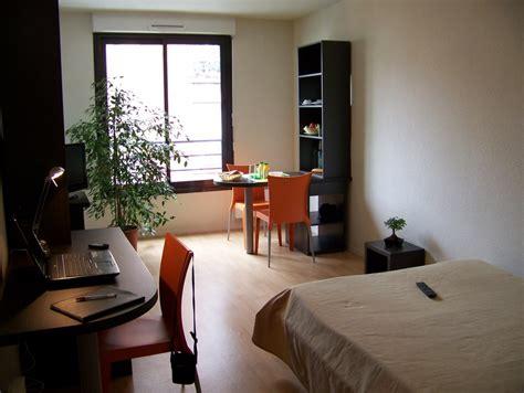 location de chambre pour etudiant r 233 sidence 233 tudiante studio 233 tudiant montreuil
