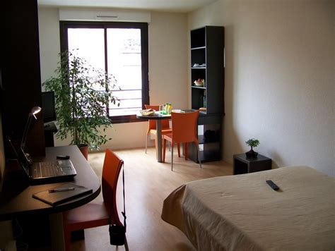 chambre universitaire nancy r 233 sidence 233 tudiante studio 233 tudiant montreuil