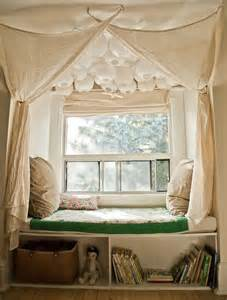 how to design a reading nook for your home nooks centsational girl