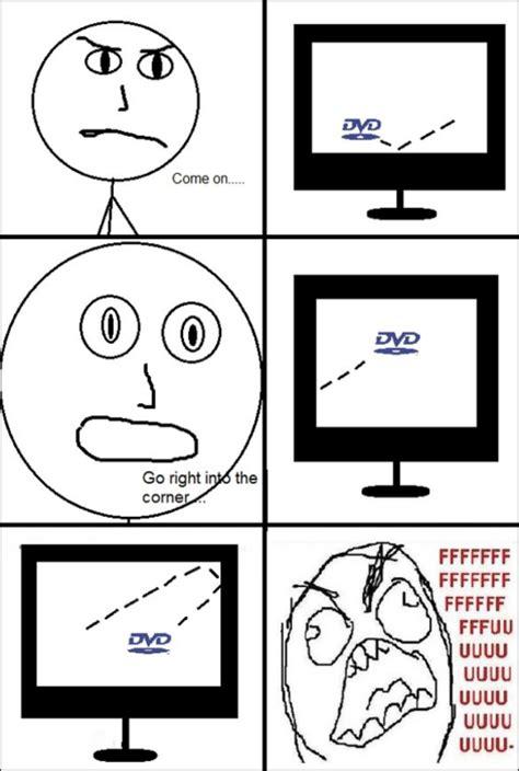 Meme Comic Tumblr - lolly4me2 images fuuuu comics tumblr wallpaper and