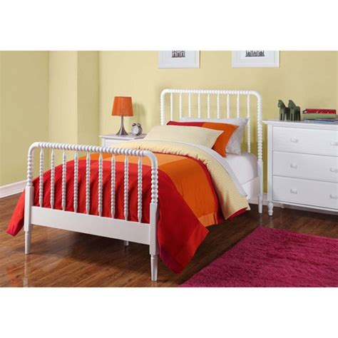 girl beds walmart jenny lind twin bed white this might be my answer to her