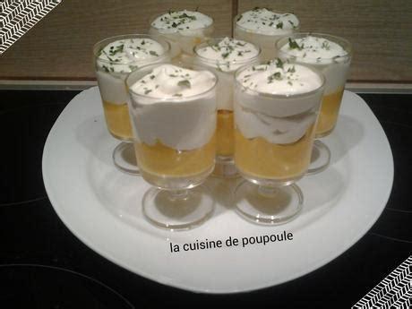 Tuiles Au Sésame by Mousse De Carotte Mousse De Carottes Et Cumin Mp Cuisine
