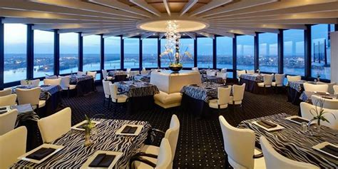 Wedding Venues Ky by Galt House Hotel Weddings Get Prices For Wedding Venues