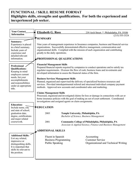 employment cover letter samples free takenosumi com