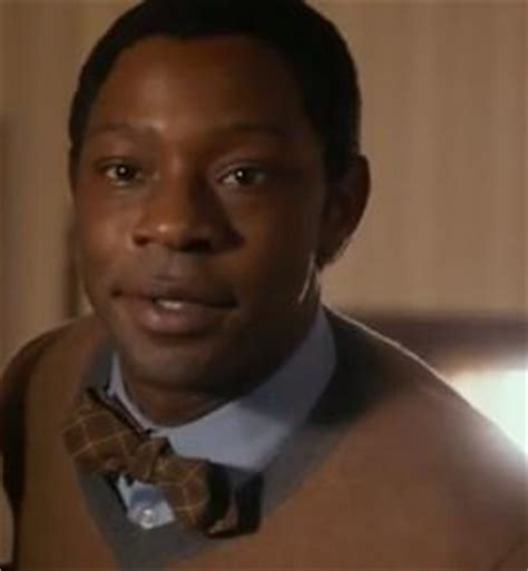 biography james brown movie first trailer for nelsan ellis as bobby byrd in get on up