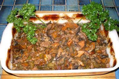Kangaroo Rice Cooker 1 8 L Kg560 kangaroo and casserole recipe sparkrecipes