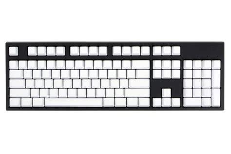 blank keyboard template pretty register keyboard template ideas exle