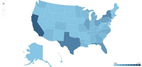 javascript us states map javascript maps amcharts