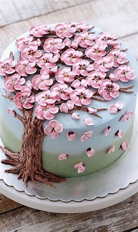pattern cakes pinterest best 25 tree cakes ideas on pinterest tree wedding