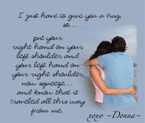 hug day quotes happy hug day 2014