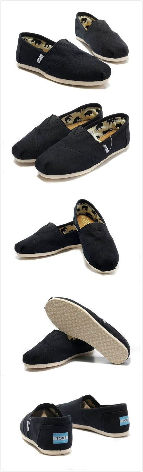 16 Coolest Picks Of A Classic Shoe by It S Pretty Cool Toms Shoes Outlet 16 89 I