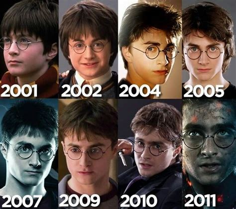 puigdemont haircut the evolution of harry potter harry potter harry