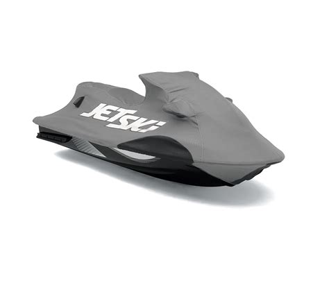 jet ski covers kawasaki jet ski covers get free image about wiring diagram