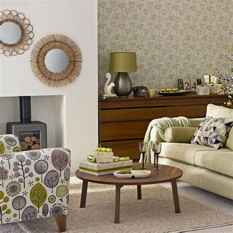 Living Room Furniture Mix And Match Great Schemes With Mix And Match Living Room Chairs