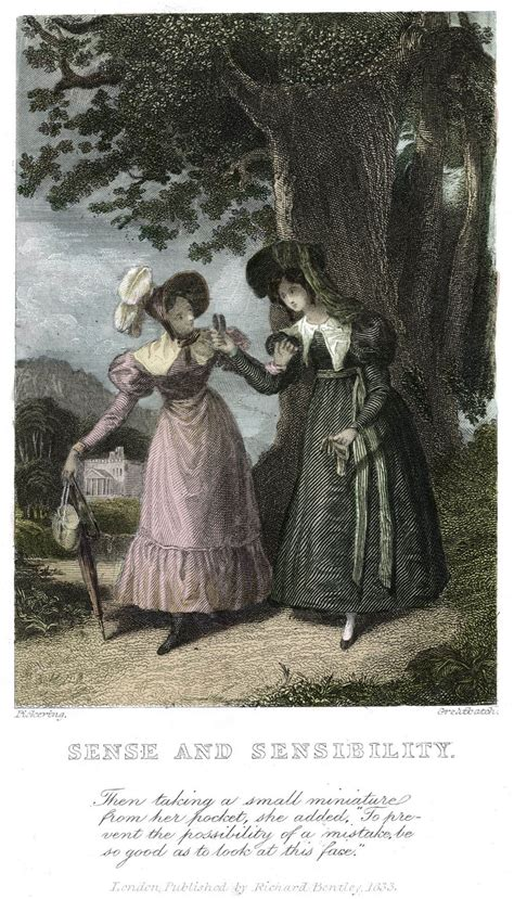 jane austen biography facts facts about jane austen trivia about jane austen