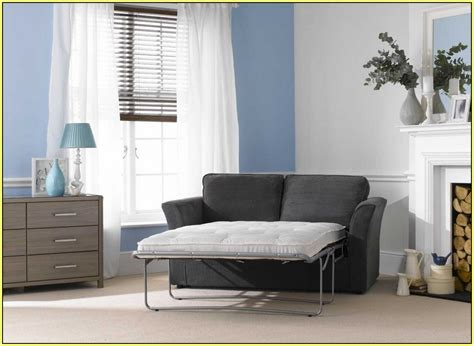 Sleeper Chairs Small Spaces by Sleeper Chairs Small Spaces Home Design Ideas