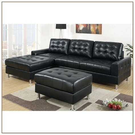 Best Sofas Under 1000 Best Quality Sofas Under 1000