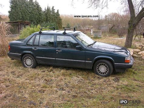 how to work on cars 1992 volvo 960 parental controls service manual how to tune up 1992 volvo 960 1992 volvo 960 information and photos zombiedrive