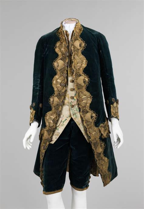 Fashion 91 Nc 1 18th century s fashion