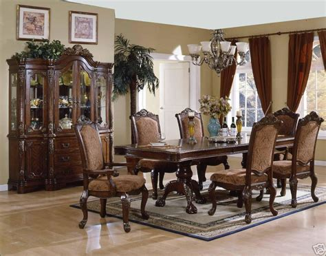 broyhill formal dining room sets 97 broyhill formal dining room sets broyhill dining