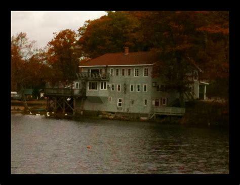 ashfield lake house the ashfield lake house 12 photos burgers 141 buckland rd ashfield ma united
