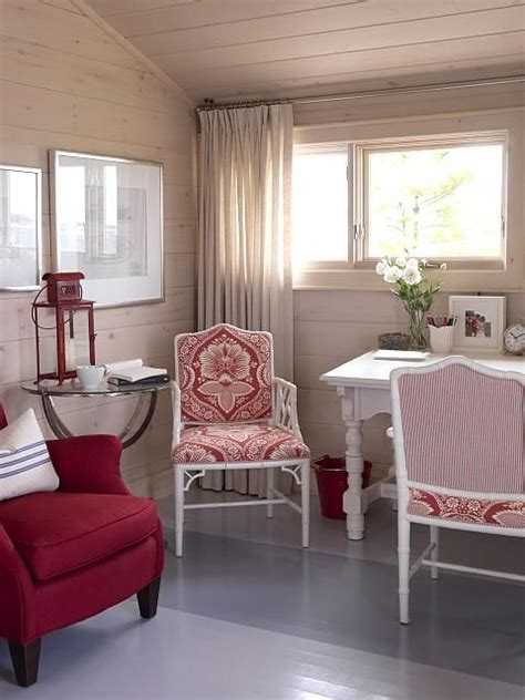 why bedroom sets only come with one nightstand best 25 window curtains ideas only on