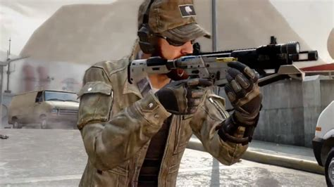 cod black ops 2 multiplayer characters call of duty founder patch the best free software for