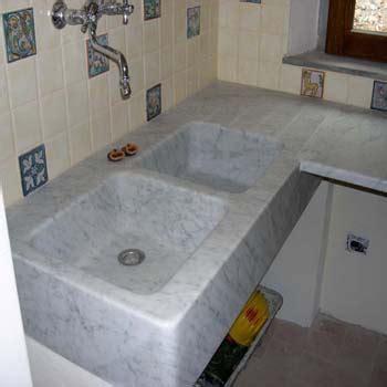 lavello in marmo lavello in marmo ordinare in firenze italia costo