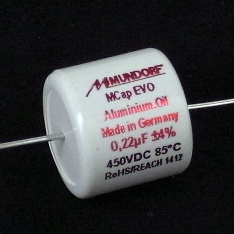 duelund resistors for sale duelund resistors for sale 28 images resistors and capacitors for sale 28 images high