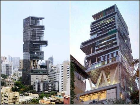 sa s richest live where business m g billion dollar home 15 pics izismile