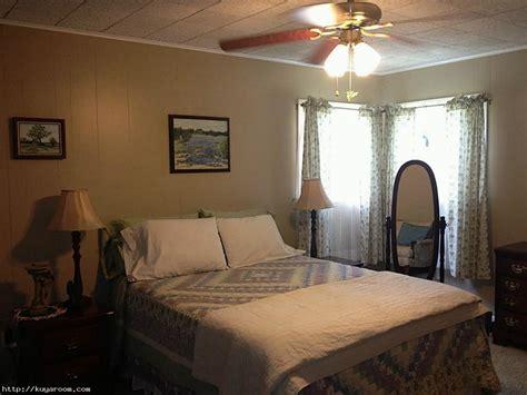 normal bedrooms normal bedroom www imgkid com the image kid has it