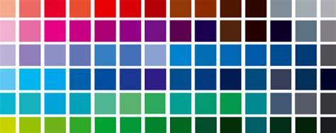 union colors stock colors union ink