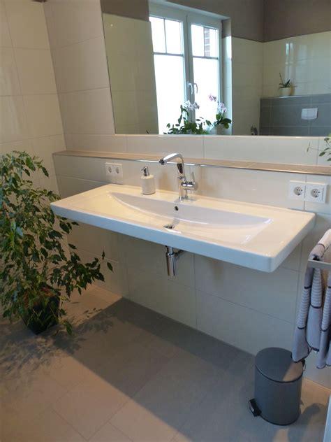 Badgestaltung Bilder by Badplanung Und Badgestaltung Im Gro 223 Raum M 252 Nster