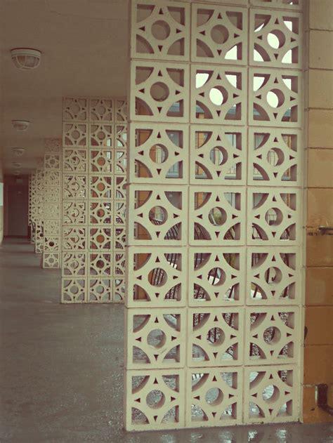 crboger concrete decorative wall blocks search