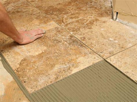 rifacimento pavimento rifacimento pavimento michedil