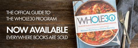 whole grains wic ca whole9 let us change your