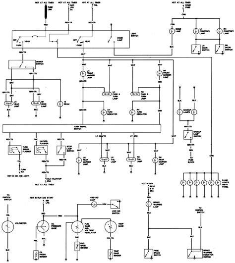 1979 jeep cj5 304 wiring diagram get free image about wiring diagram