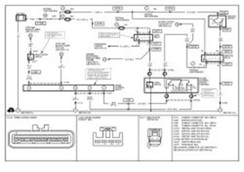 2004 mazda tribute light wiring diagrams repair wiring scheme repair guides sunroof 2004 sunroof 2004 autozone