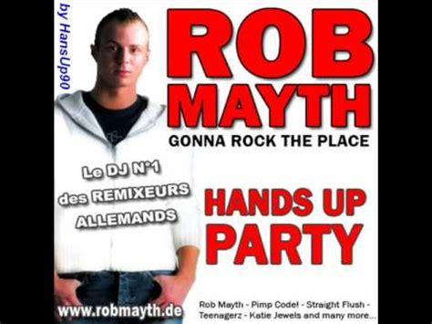 rob mayth can i get a witness mashpedia free encyclopedia