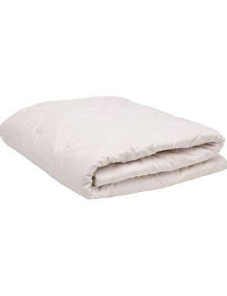 The Luxe 2pcs Pillow Twinpack bed and bath throws and blankets david jones