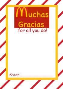 Gift Card Spanish - best 25 mcdonalds gift card ideas on pinterest