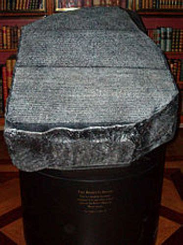 rosetta stone quick facts fast facts about the rosetta stone best flowers and rose