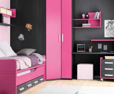 child room furniture design rooms rule 32 creative bedrooms for children urbanist