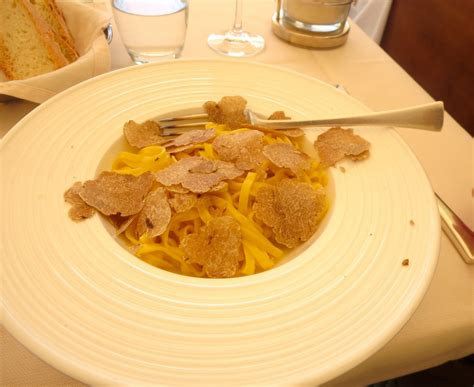 best restaurants lucca my top 4 restaurants in lucca lenora s italy travel