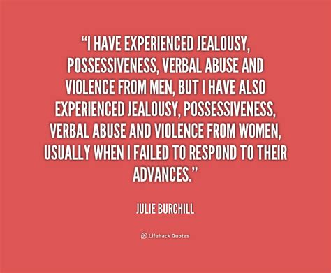 abuse quotes verbal abuse quotes quotesgram