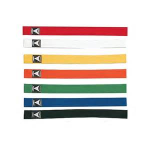 taekwondo belt colors new proforce wrap solid karate taekwondo belt 7