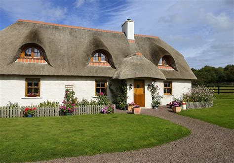 Cottages4you Susan S Ireland Travel